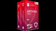 Avira_package