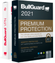 Bullguard_package