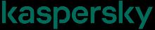Kaspersky-Logo (1)