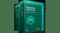 Kaspersky_pack-min