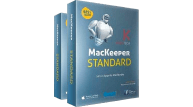 MacKeeper_package-min