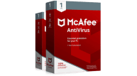 McAfee_pack-min
