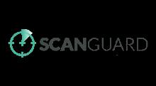 ScanGuard-Customer-Service (1)