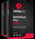 Antivirus 2021