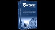 Vipre_package