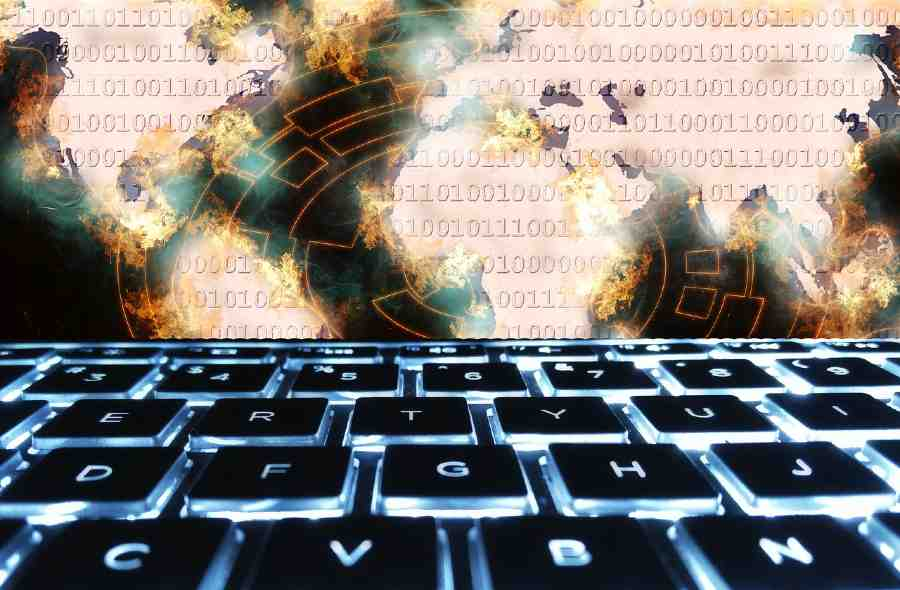 antivirus (2)-min