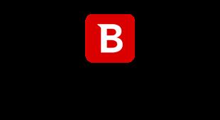 bitdefender-antivirus-logo (1)