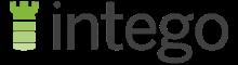 intego_logo-300x102 (1)